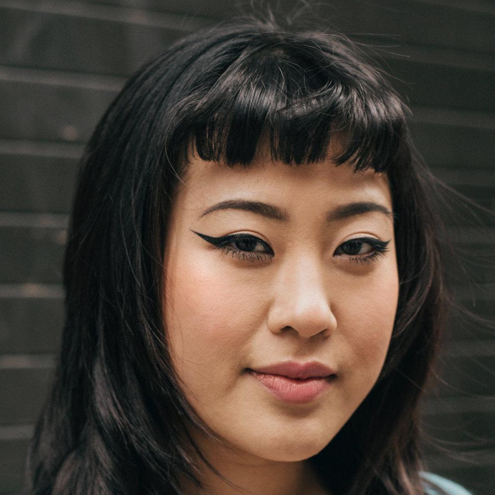 Yoko Crop.jpg