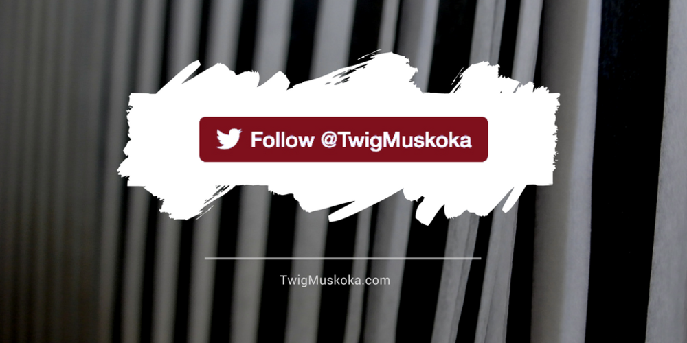 Follow TwigMuskoka Red.png