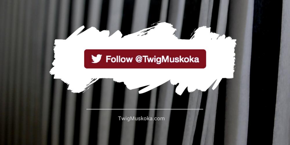 Follow TwigMuskoka Red.png