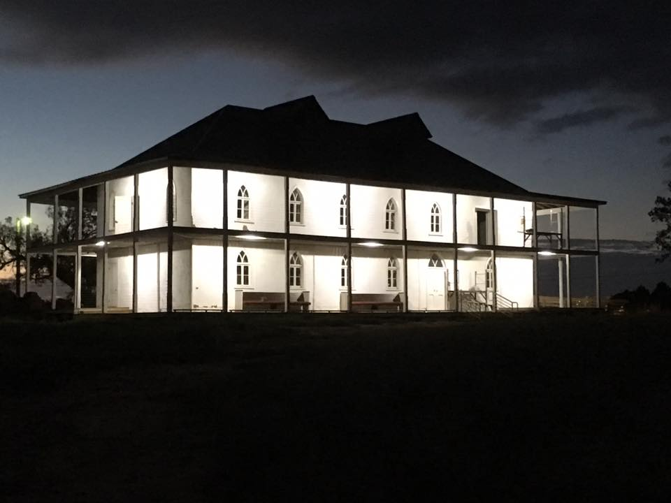 Convent_at_night.jpg