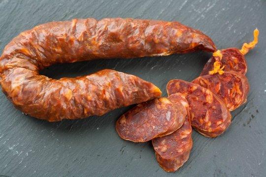 08-2014 Chorizo-3