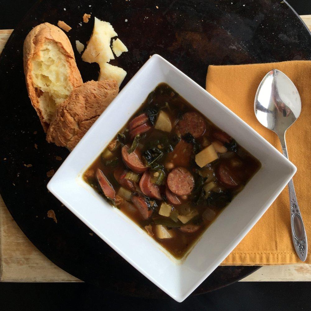 sausage-soup-finish.jpg