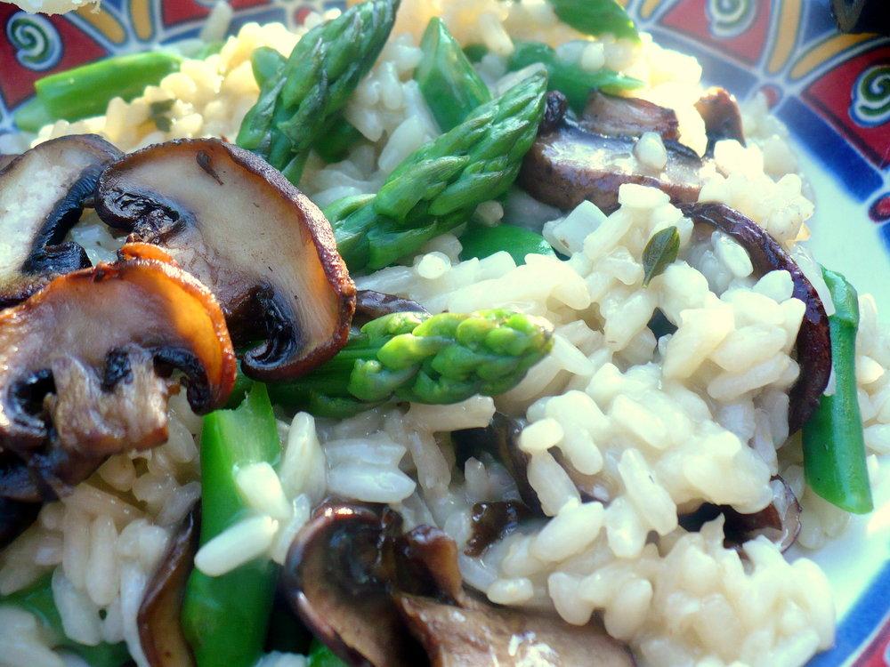 Asparagus-risotto2.jpg