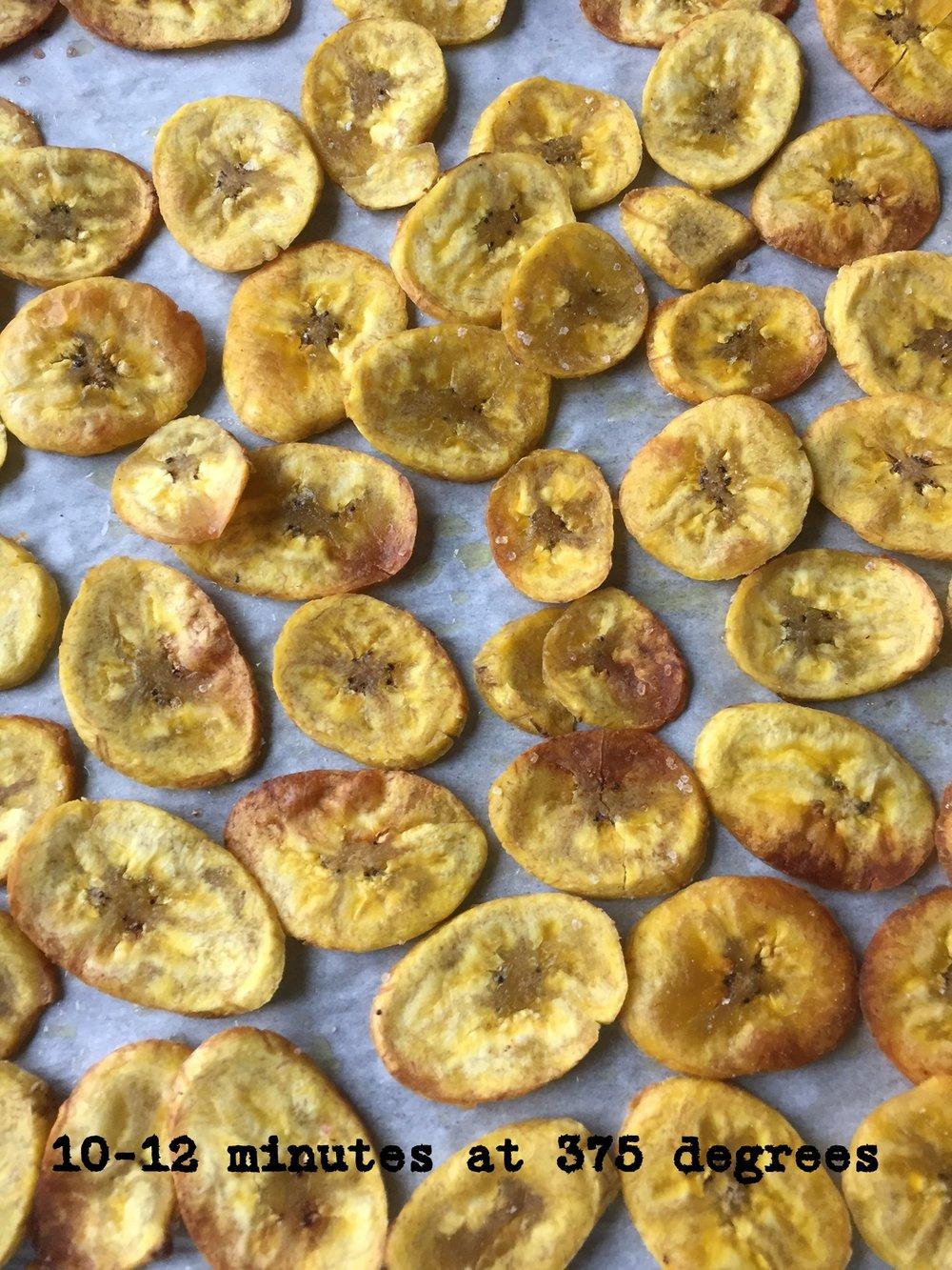 baked-chips.jpg