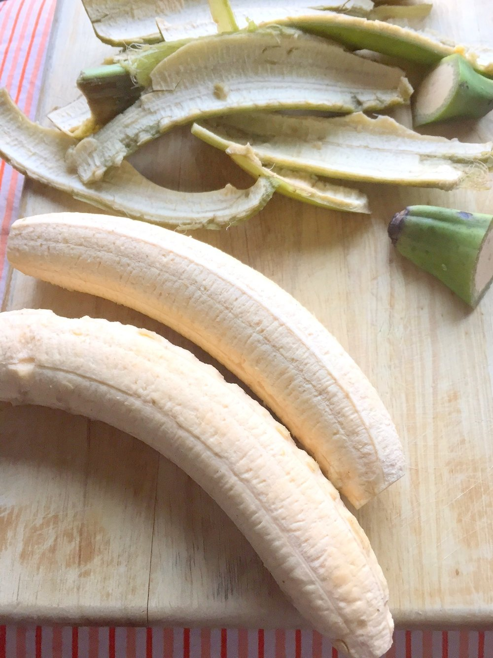 peeled-plantains.jpg