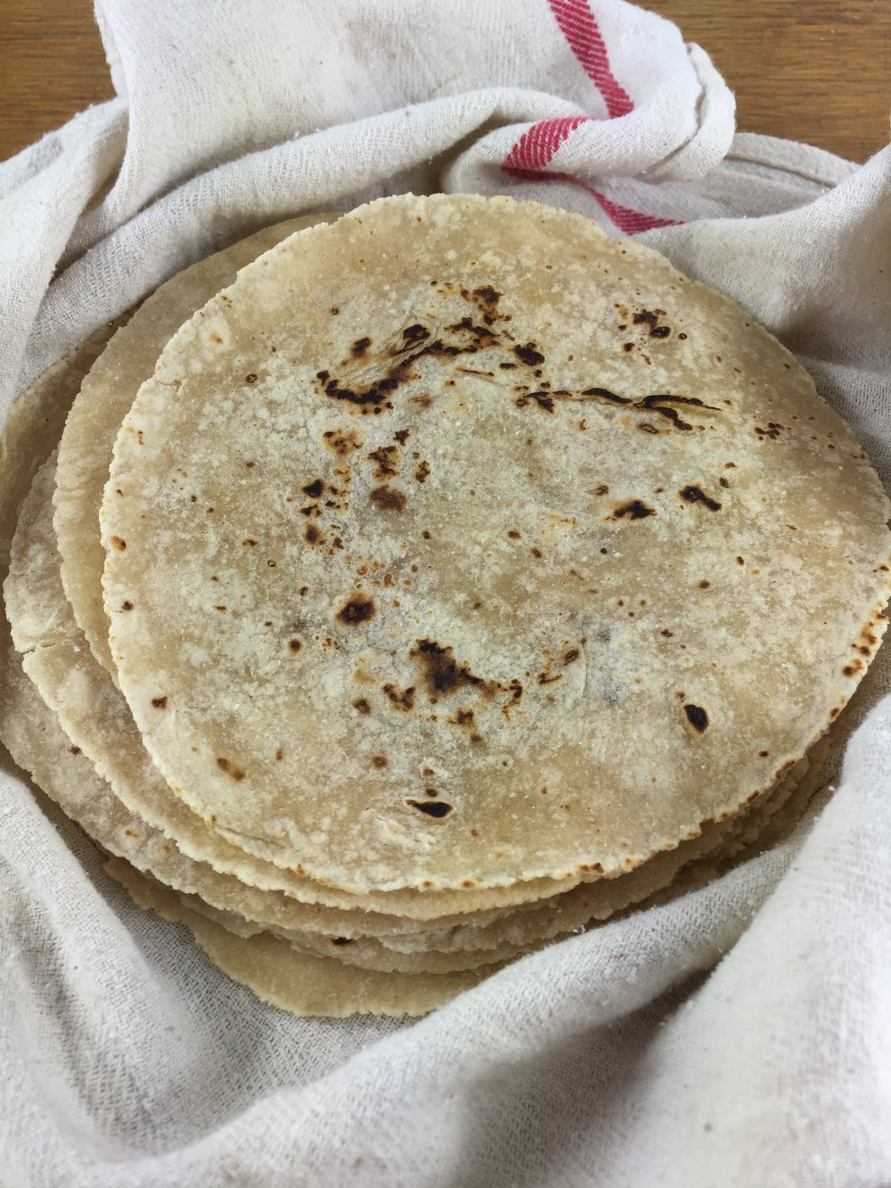Tortillas-in-towle.jpg