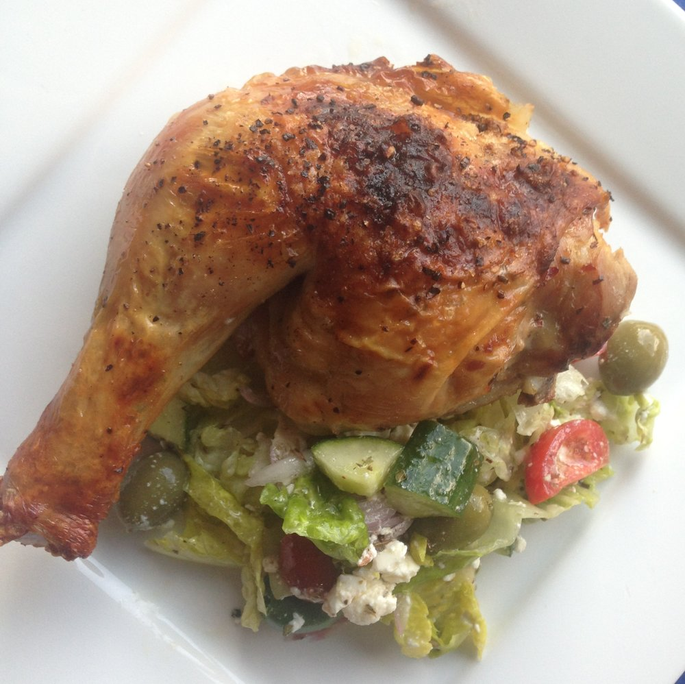 Greek-Roasted-Chicken.jpg