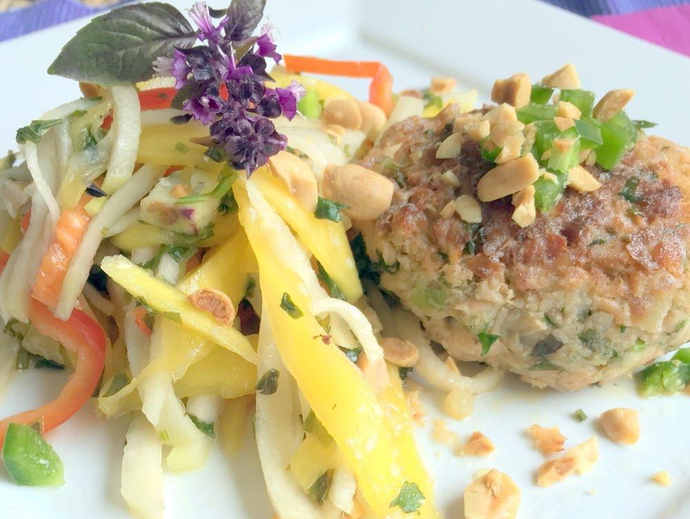 Thai-Salmon-CAkes.jpg