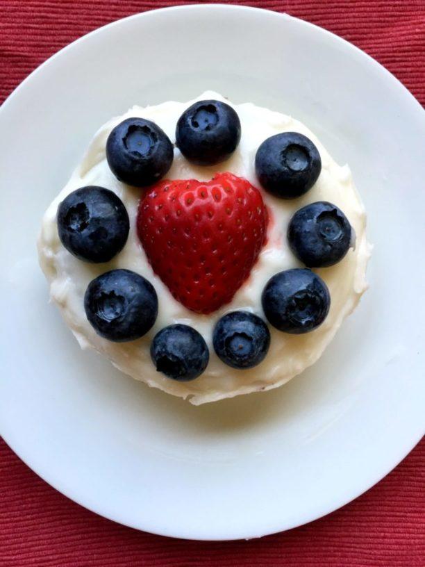 july-4th-cupcake2-e1467398124167.jpg