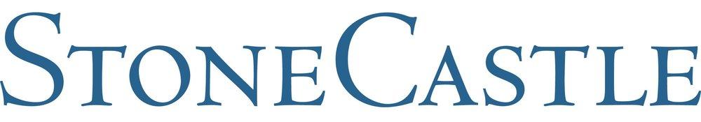 SCP_Logo.jpg