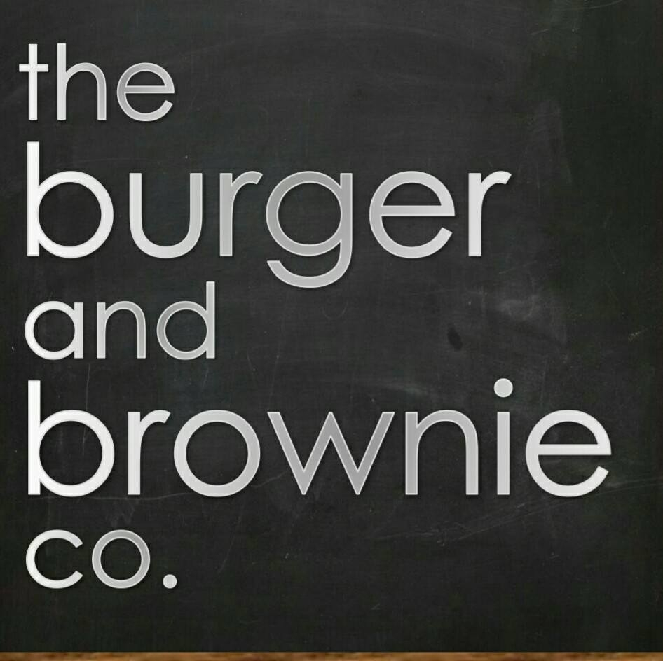 the burger and brownie Co | Best Burger in Worthing | Restaurant & Takeaway