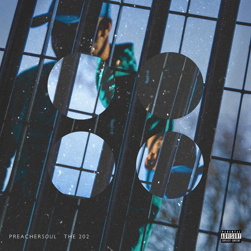 Preachersoul - The 202