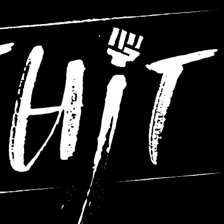 CRIT HIT Apparel Branding Project