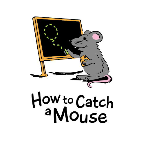 how-to-catch-a-mouse.jpg