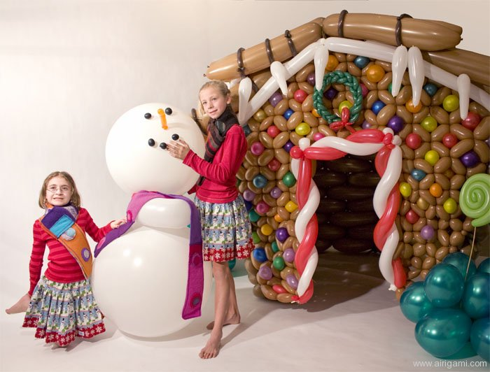 gingerbreadhouse-morganeily-small