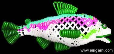 rainbow_trout_balloons