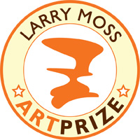 larry_moss_ap