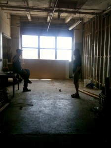 Airigami studio