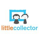 Little Collector Logo