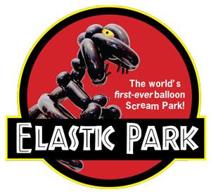 ElasticParkLogo