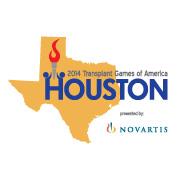 Facebook-Profile-Houston-logo