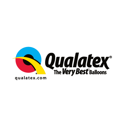 PMS-Q_Black-Qualatex_Horz-VB