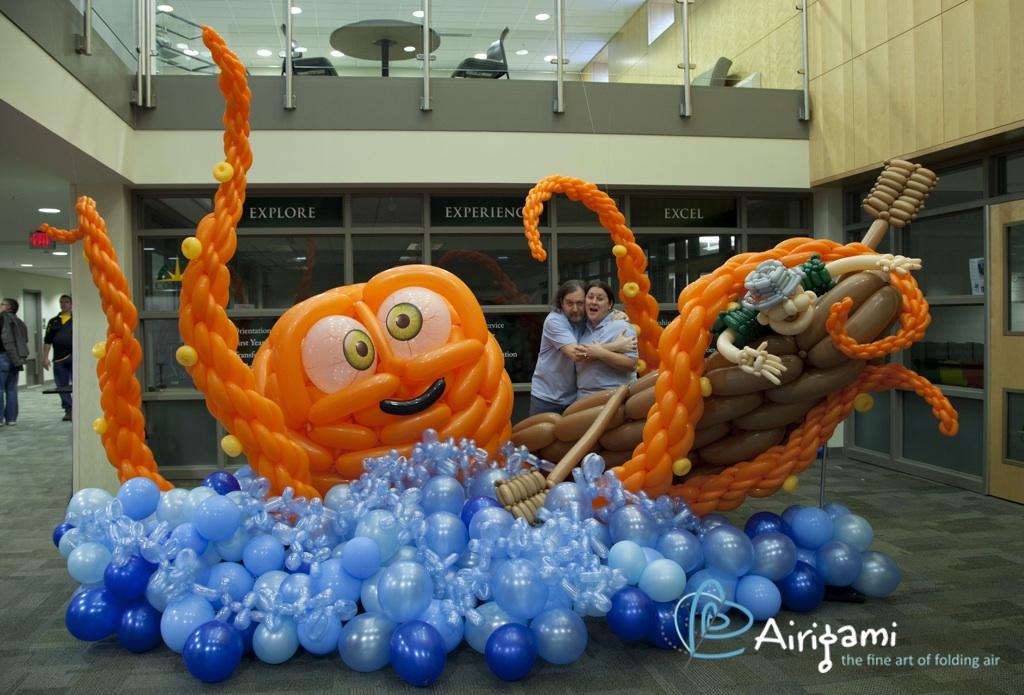 Suny-Octopus-wm-sm