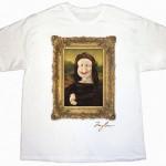 monatshirt-150x150