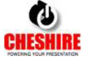Cheshire AV