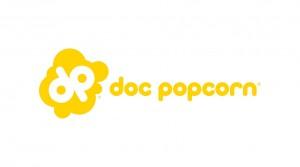 Doc Popcorn
