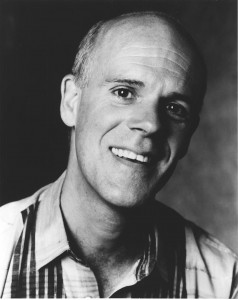 Jay Stetzer, Story-teller
