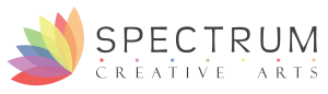 Spectrum Creative Arts