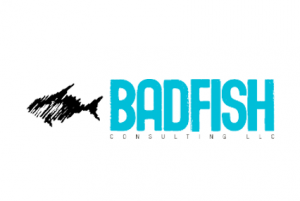 Badfish Consulting