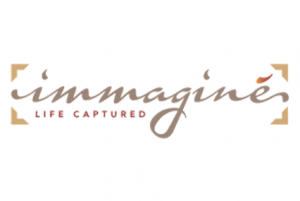 Immagine Photography