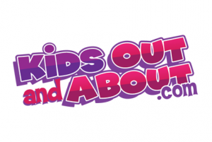 Kids Out and About.com