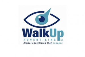 walkup