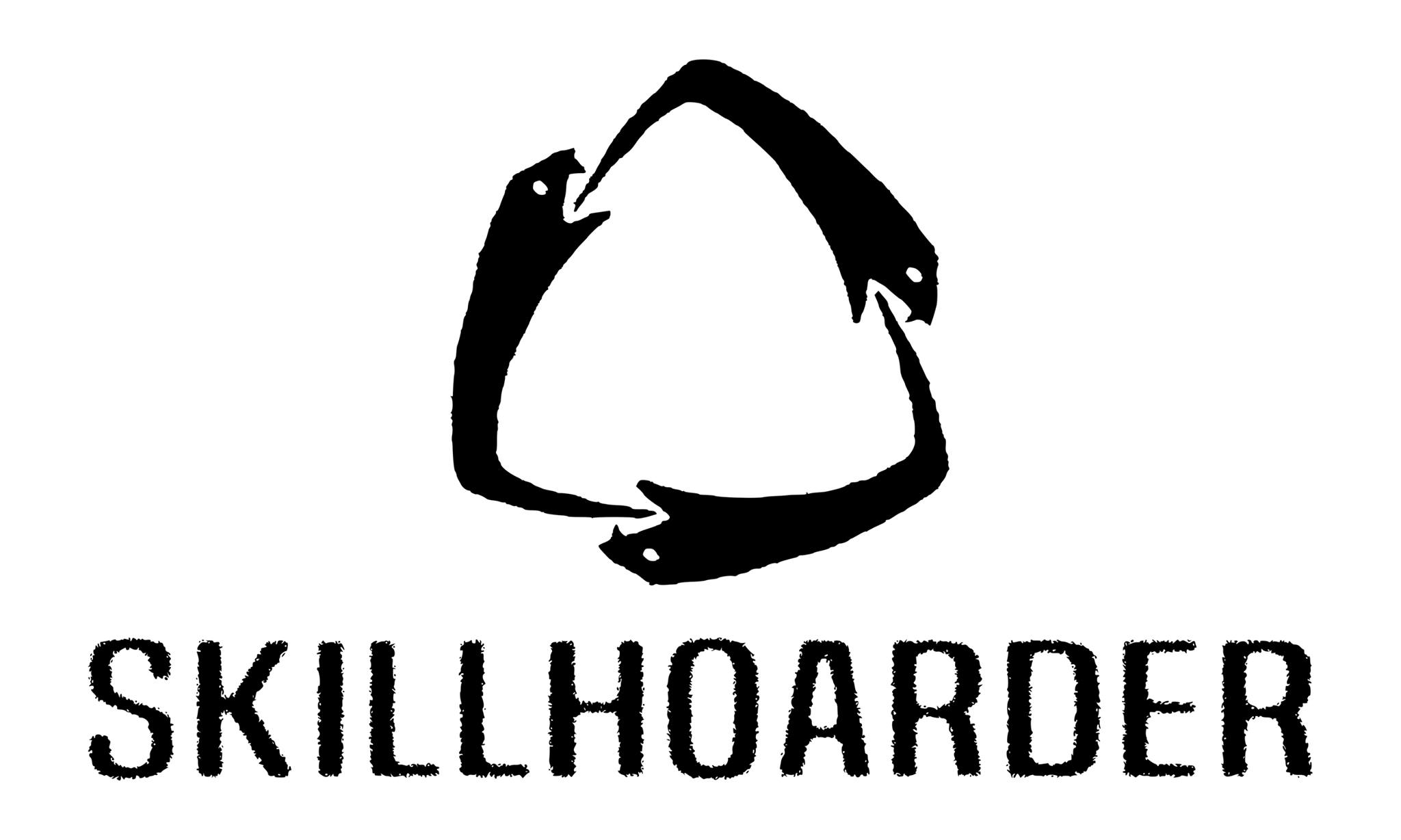 SkillHoarder
