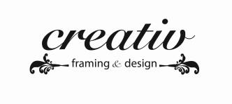 Creativ Framing & Design