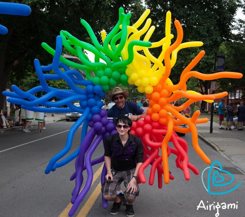 Airigami-Pride2016-1
