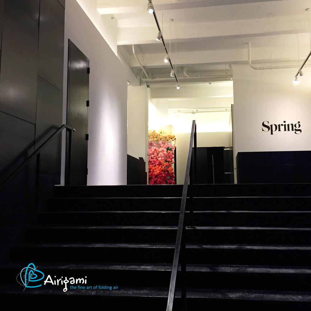 spring-entryway-wm.jpg