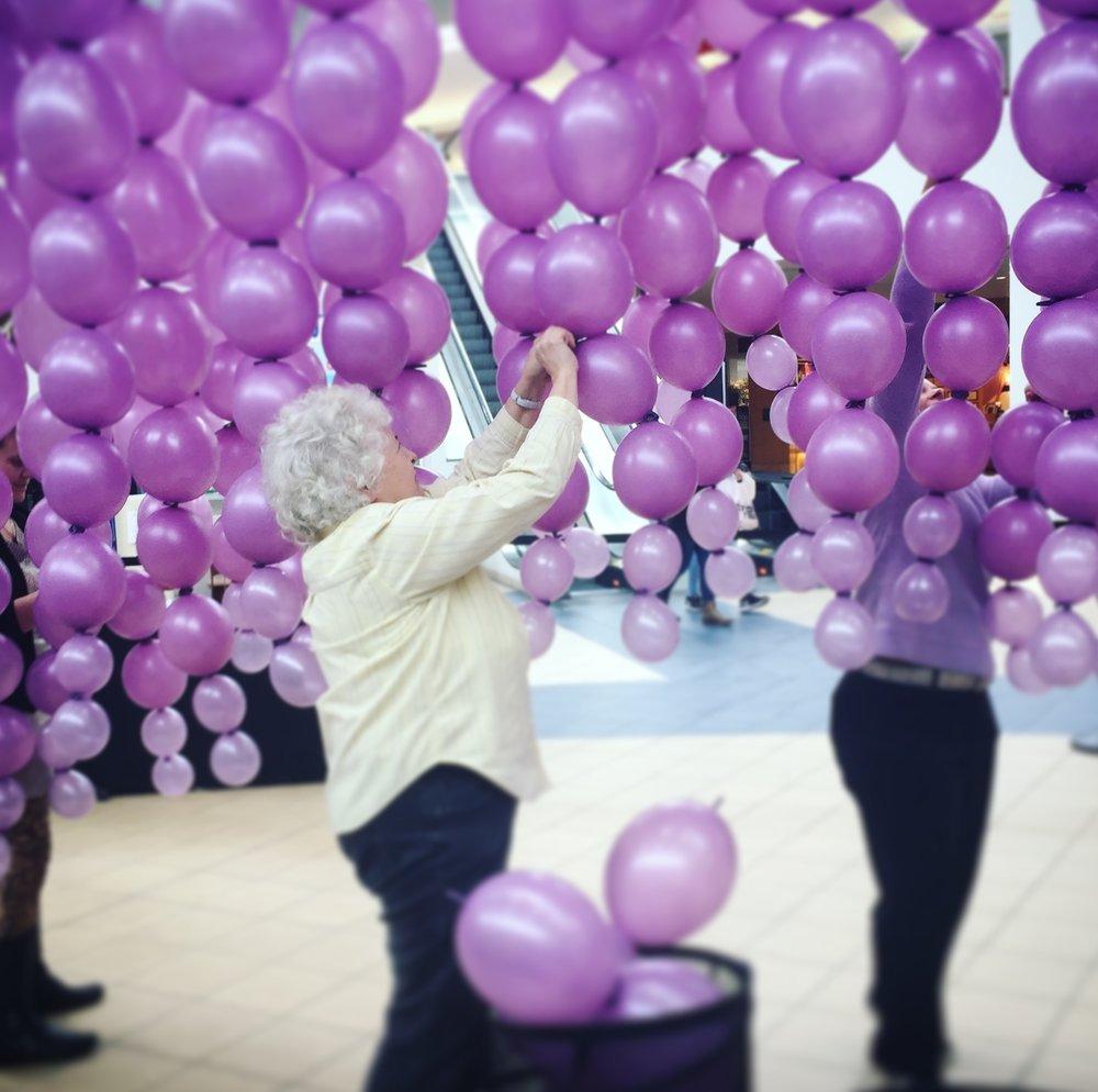 purple-lilac.jpg