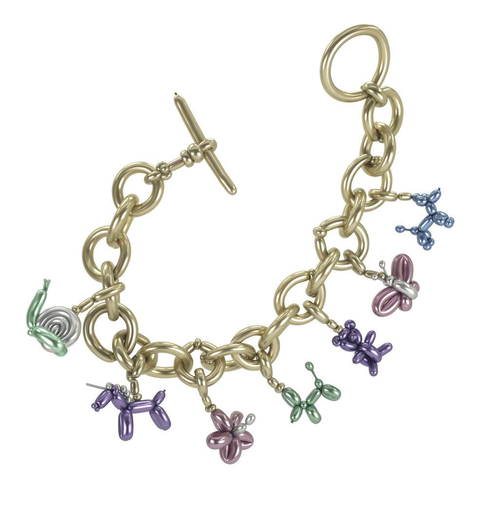 charm-bracelet-hr.jpg