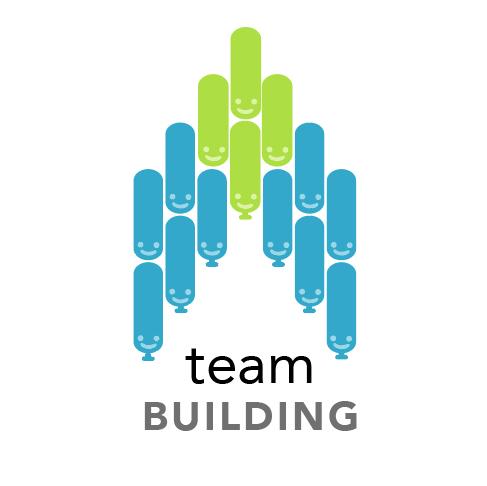 teambuild.jpg