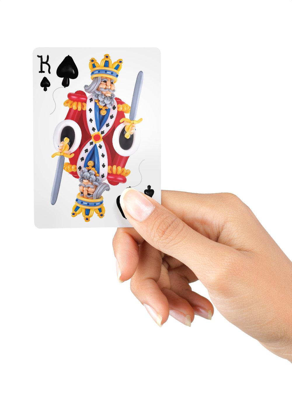 playing-card copy.jpg