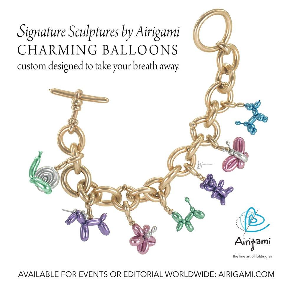 chrome-balloon-bracelet.JPG