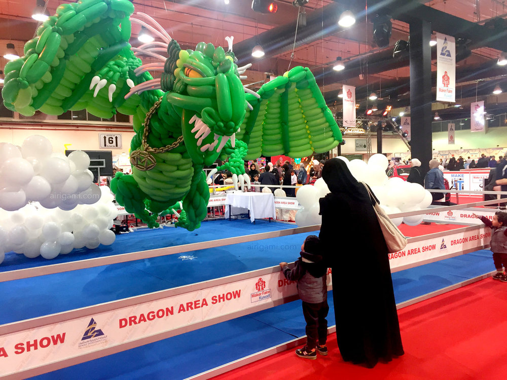 Airigami-balloon-dragon-kuwait.jpg