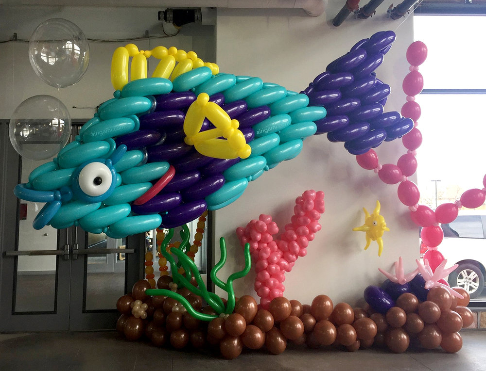 Airigami-balloon-fish.jpg