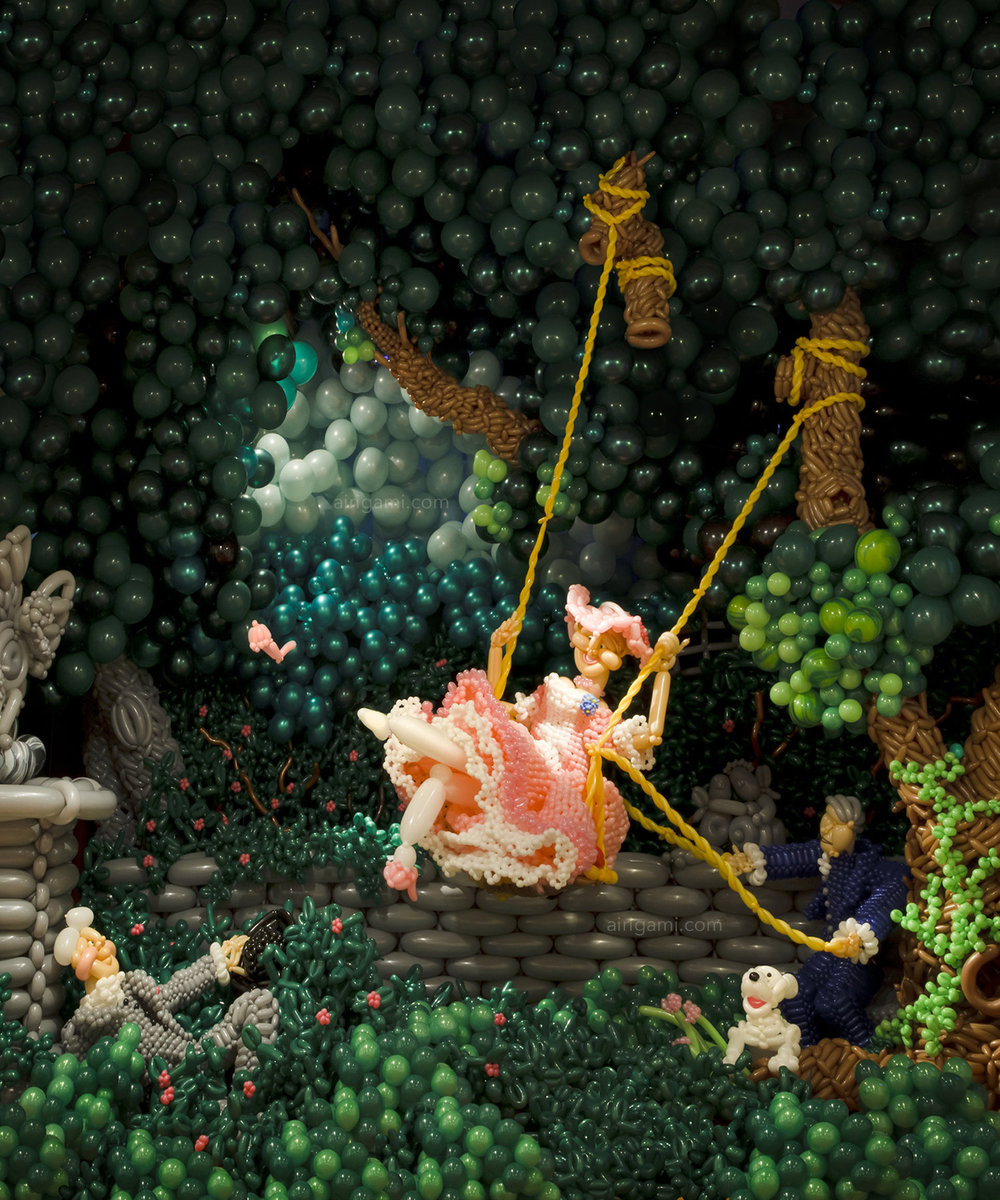 Airigami-balloon-fragonard-swing.jpg
