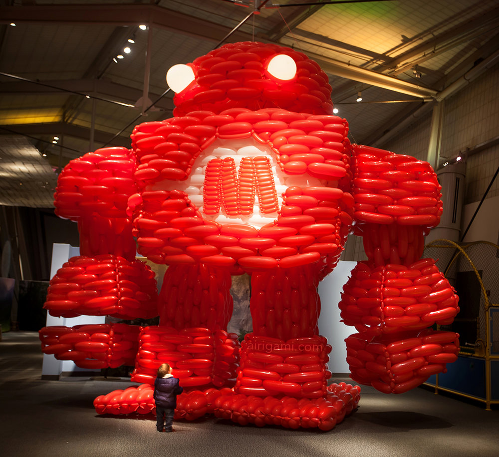 Airigami-balloon-Makey-maker-faire.jpg