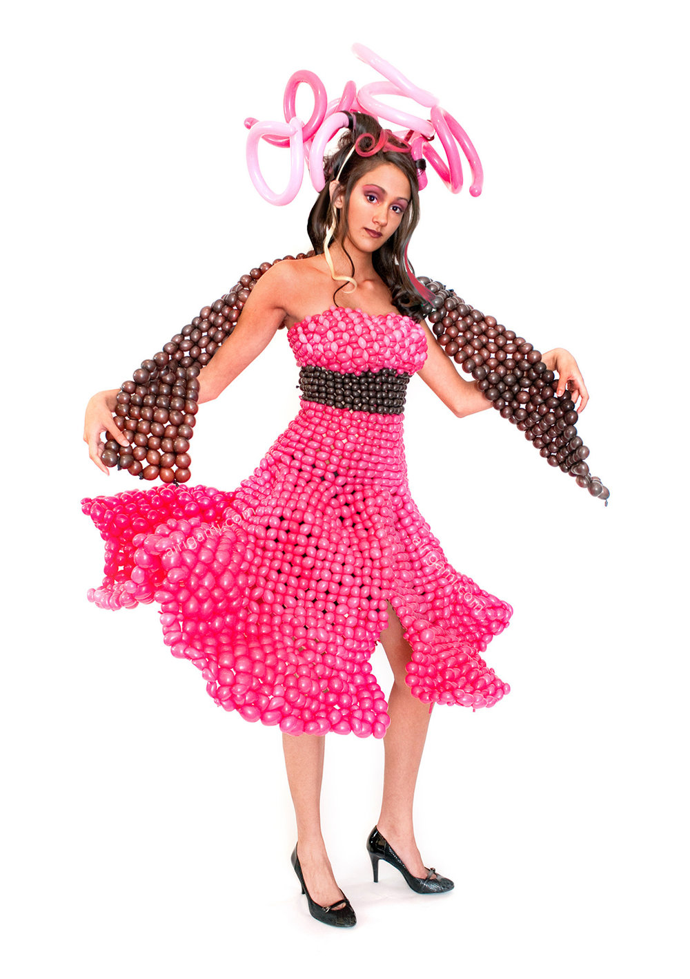 Airigami-pink-balloon-dress.jpg